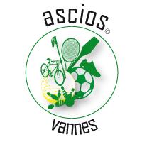 ASCIOS Vannes – Organismes Sociaux du Morbihan -