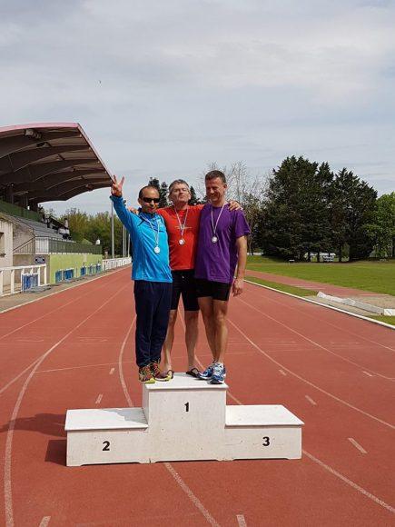 podium-course-hs-jpd