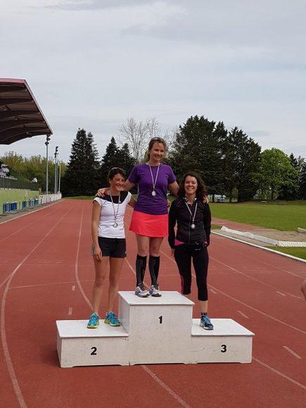 podium-course-hs-laetitia