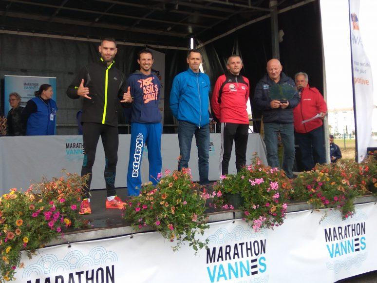 podium-marathon