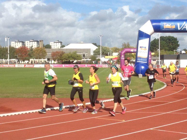 relais-marathon1