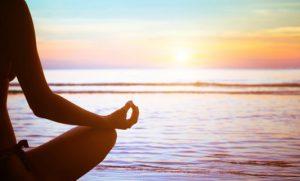 Reprise yoga lorient lanester